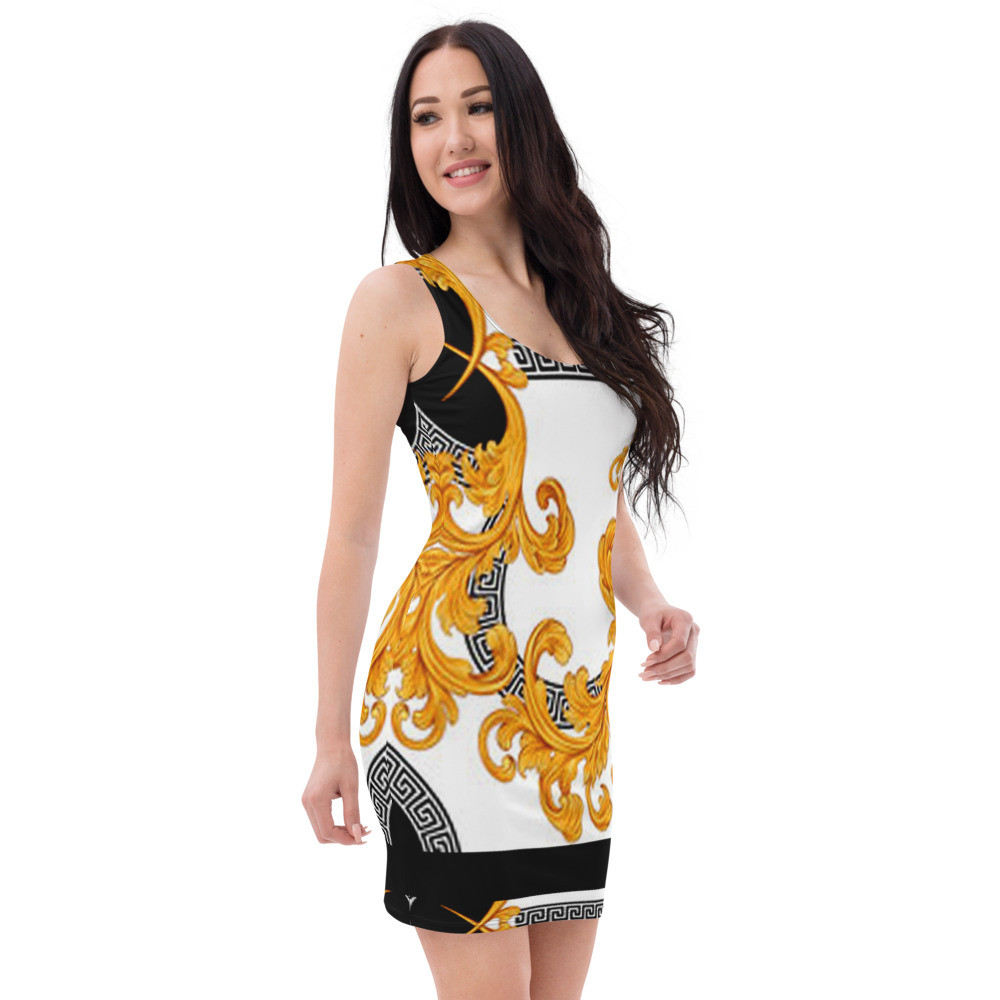 all-over-print-dress-white-5fd39373a606b