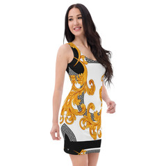 all-over-print-dress-white-5fd39373a606b