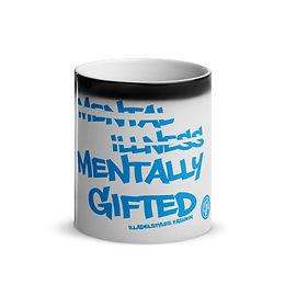 illadelstyles Mental Awareness Designs