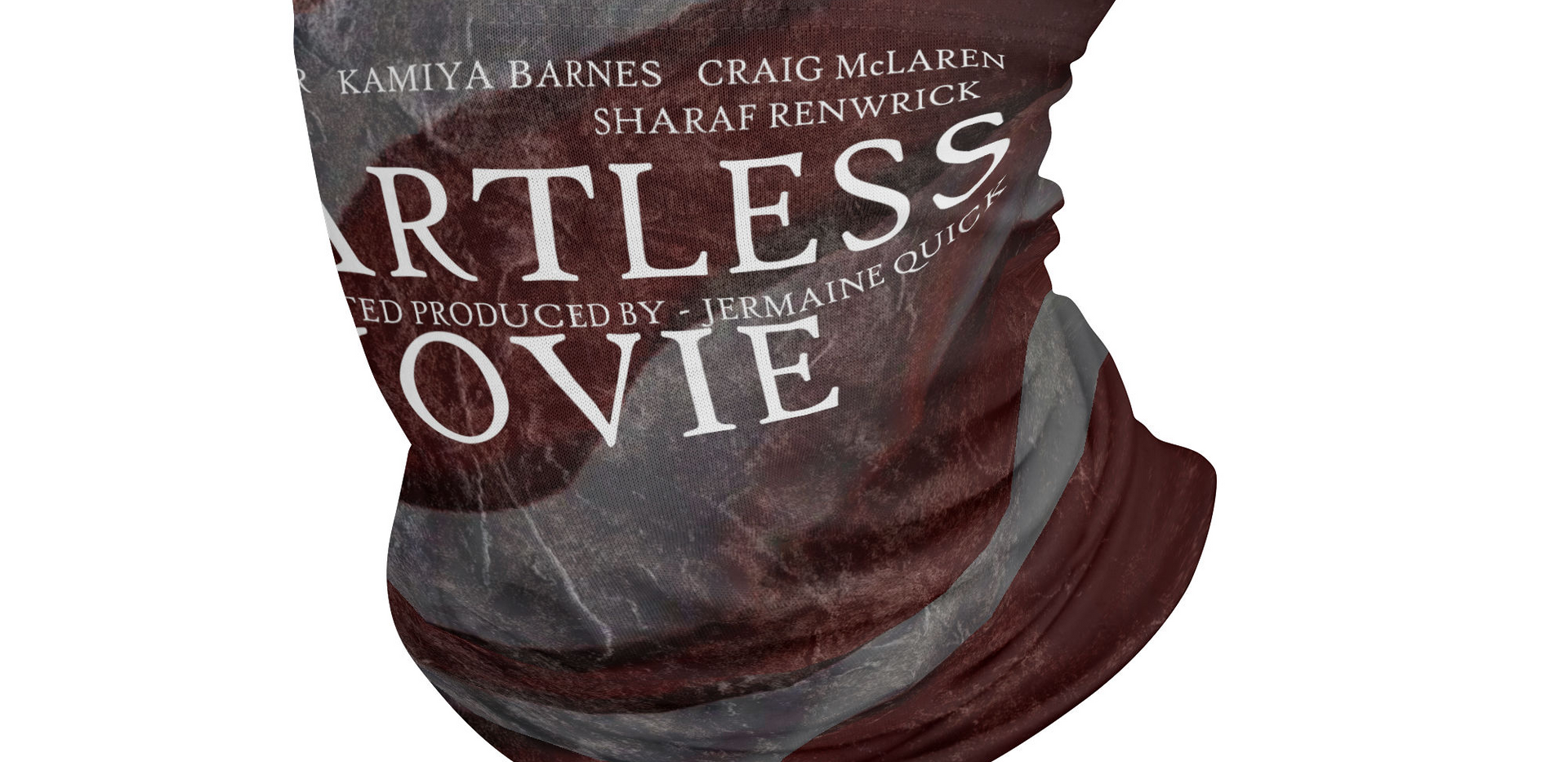 heartless-movie-apparel--2000x2000.png