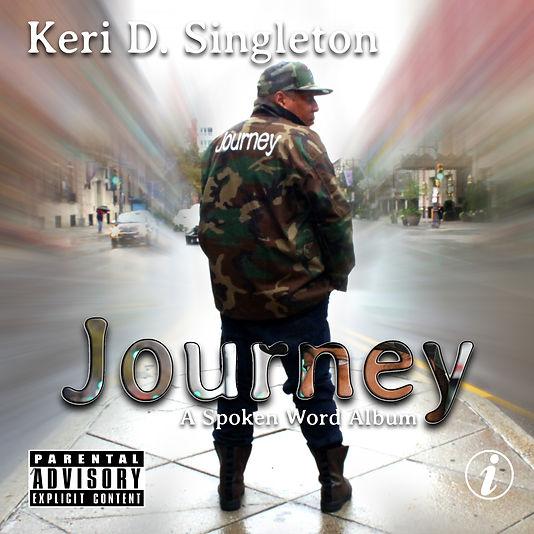 Journey Album Cover Two.jpg