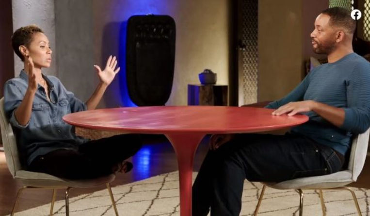 Jada-and-Will-Smith-Red-Table-Talk.jpg