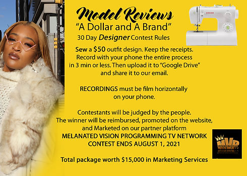 MODEL REVIEW CONTEST Flyer.jpg
