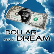 Dollar and a Dream Cover.jpg