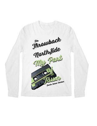 T Shirt Design Northside.png