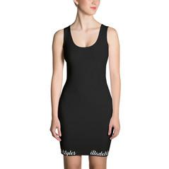all-over-print-dress-white-5fd0fb8686803
