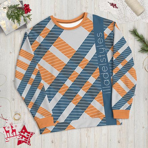 illadelstyles Sweatshirt