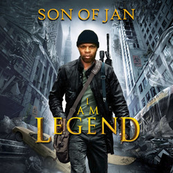 Son of Jan Poster One