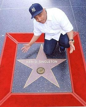 Keri and his Star.jpg