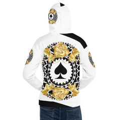 all-over-print-unisex-hoodie-white-5fdc5