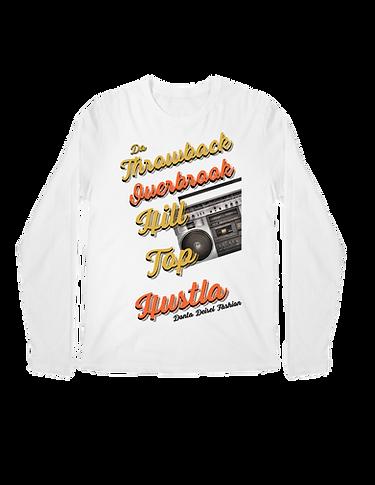T Shirt Design Overbrook.png