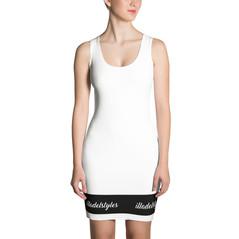 all-over-print-dress-white-5fd0f165009d9