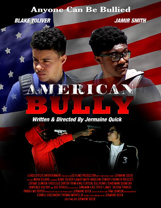 American Bully Cover.jpg