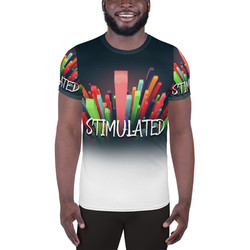 all-over-print-mens-athletic-t-shirt-whi