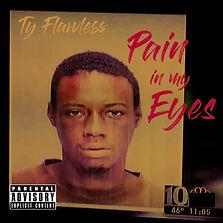 Pain_In_My_Eyes_cover_NEW[1].jpg