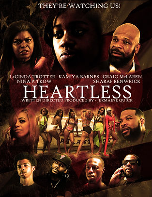 HEARTLESS COVER FINAL.jpg