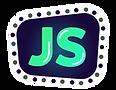 Jake Strauss Logo