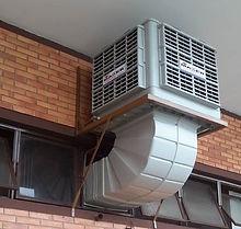 Climatizador 20000 pela parede ou janela.jpg