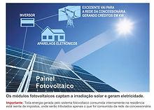 Como_funciona_Geração_conectada_na_rede.jpg