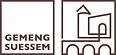 Logo_commune_Sanem.png