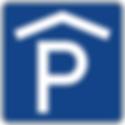 Parkhaus.png