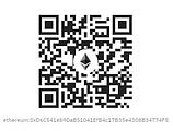 Ethereum-20210820-102654.jpg.png