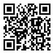 BIGS ASBL QR code sans montant dons.png
