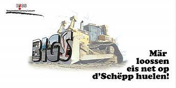 BIGS_logo_2.png
