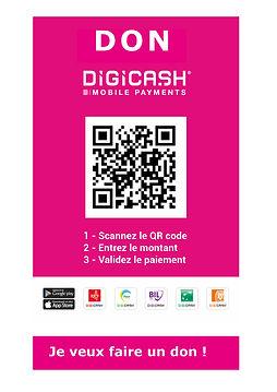 Code_DIGI_DON.jpg