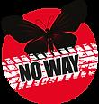 no-way_2.png