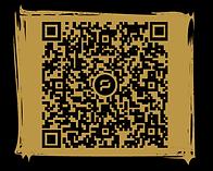 PirateQR.png