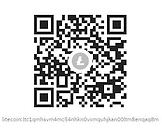 Litecoin-20210820-102729.jpg.png