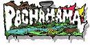 Pachamama_logo.jpg