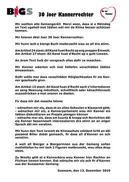 Kannerrechter_Text_Gemeng_Dezember 2019.
