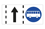 Bus_2.png