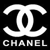 Chanellogo.png