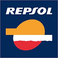 Repsollogo.png