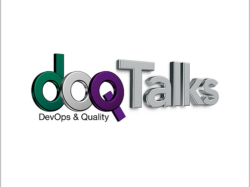 "DOQ Talks Online (Enter coupon ""DOQ4Free"" code at checkout)"