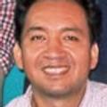Omar Fernandez.png