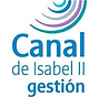 CabalIsablogo.png
