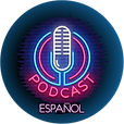 Podcast Spanish neon.png