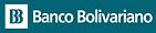 BancoBolivlogo.png