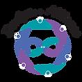 Devops++-Logo.png
