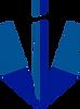 Valueinnova Logo 2019 M dark color.png