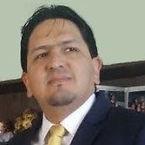 Jorge Lomas_edited.jpg