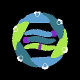 Kakwa logo-black-text.png