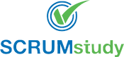 ScrumStudy logo.png