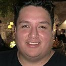 Daniel Carbajal.jpg