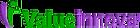 VI logo M 2019.png