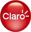 Clarologo.png